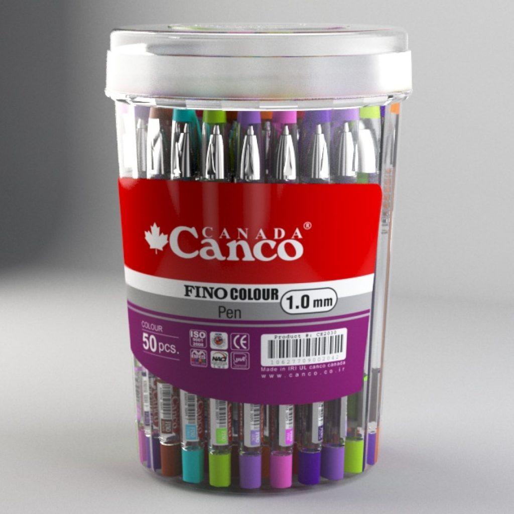fino-colour-50ps-jar