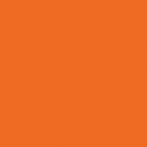 icon-color-pms021-orange
