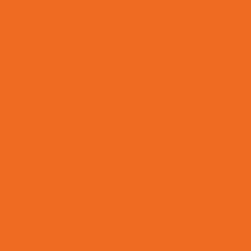 icon-color-pms021-orange