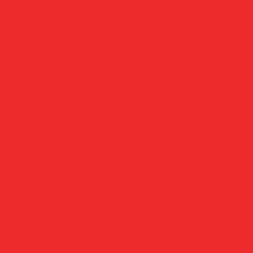 icon-color-pms032-red-canada-flag