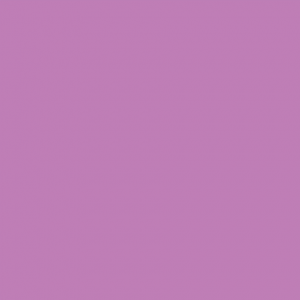 icon-color-pms2074-40-lilac