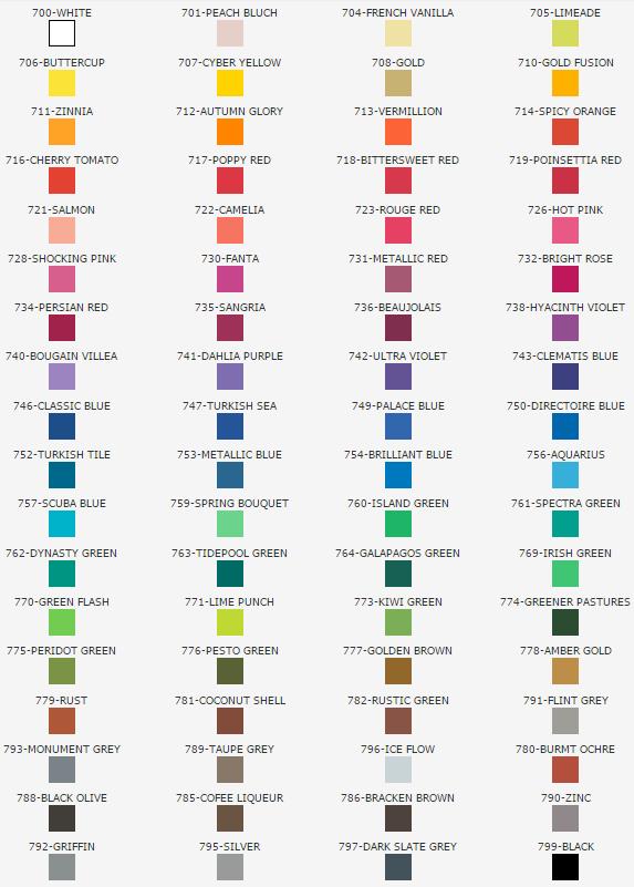 pencil-victoria-72_colours