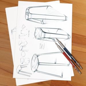 Mechanical_Pencil