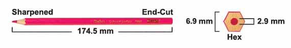 pencil-student-cc1099-12a-d