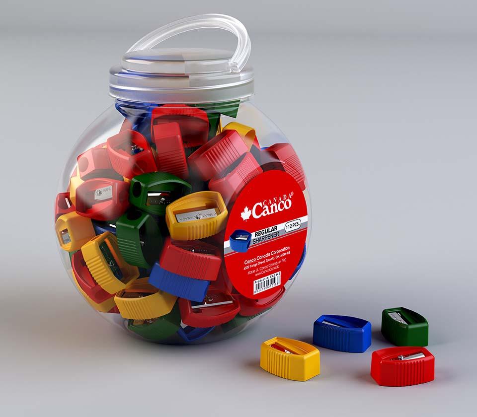regular_sharpener_jar