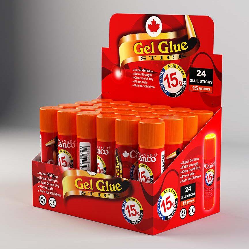 gel_glue_15gr_display