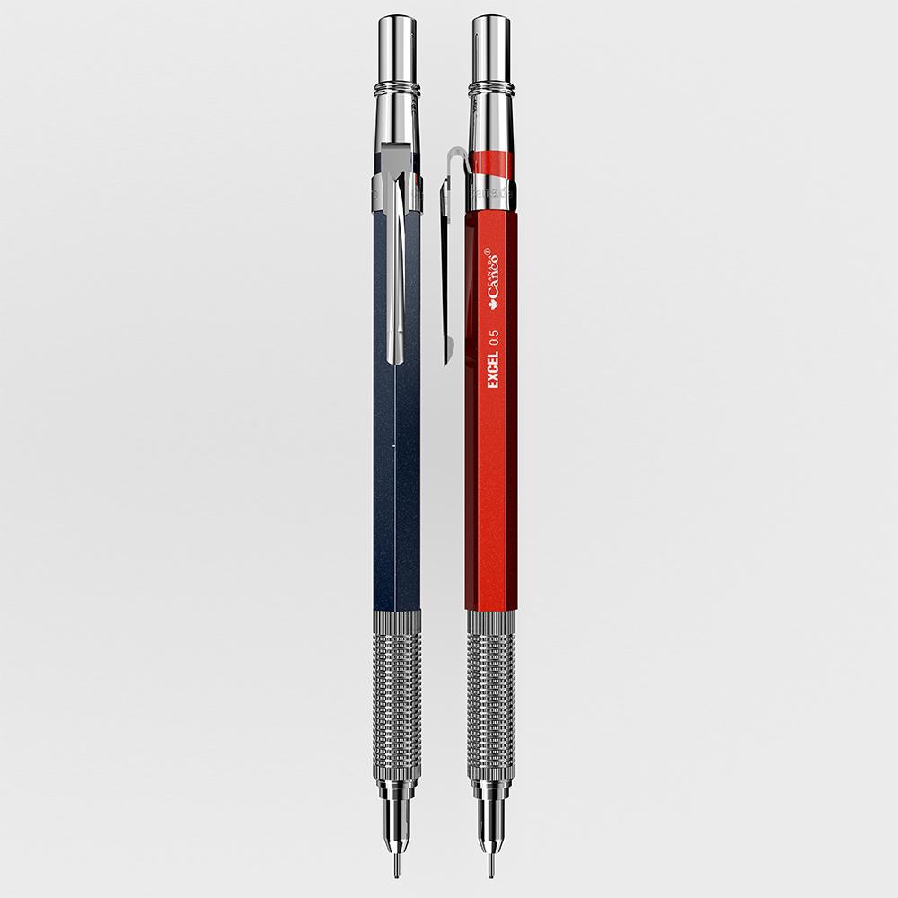 excel_mechanical_pencil
