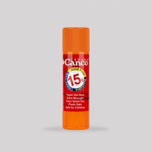 glue15