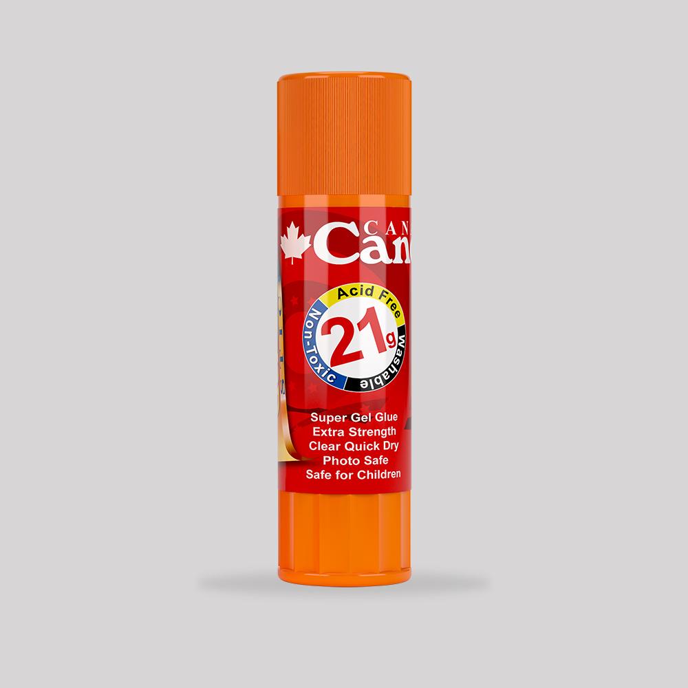 glue21