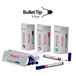 optima-p-bullet