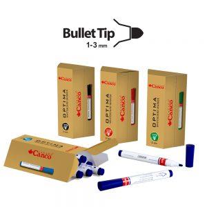 optima-w-bullet