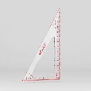 measuring-1