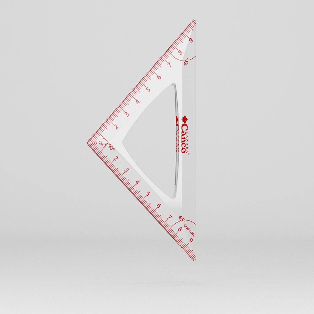 measuring-2