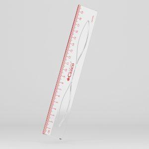 measuring-3