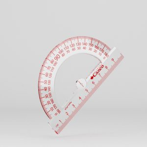 measuring-4