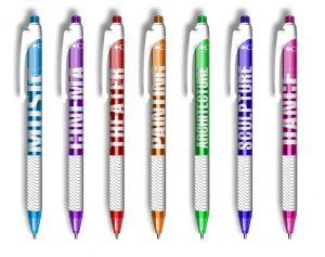 7art-pens