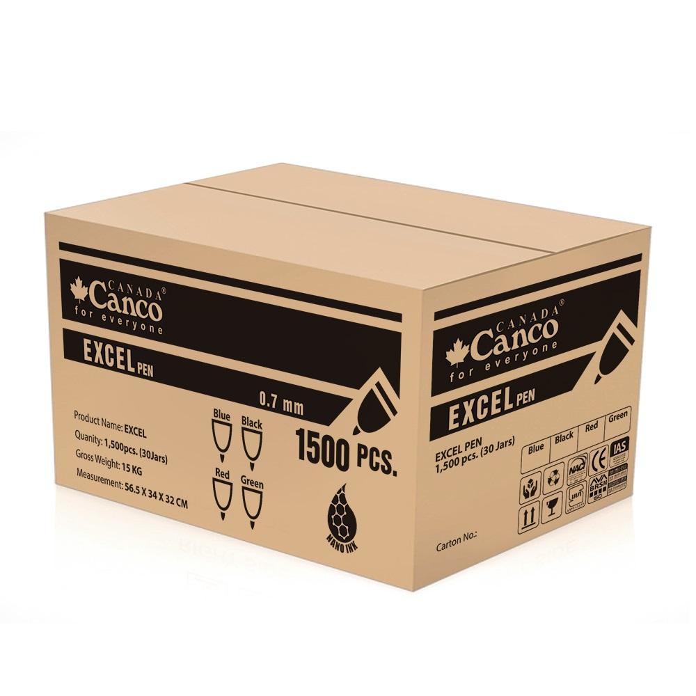 excel-export-carton-mockup