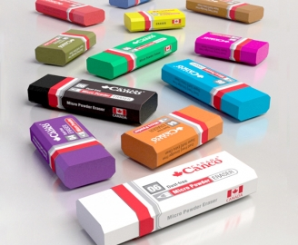 canco-colored-eraser-advertisment-91-2-31