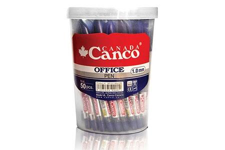Office Pen-Jar of 50