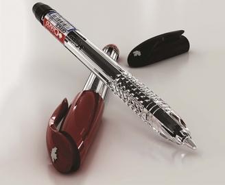 Office Pen copy_1.1