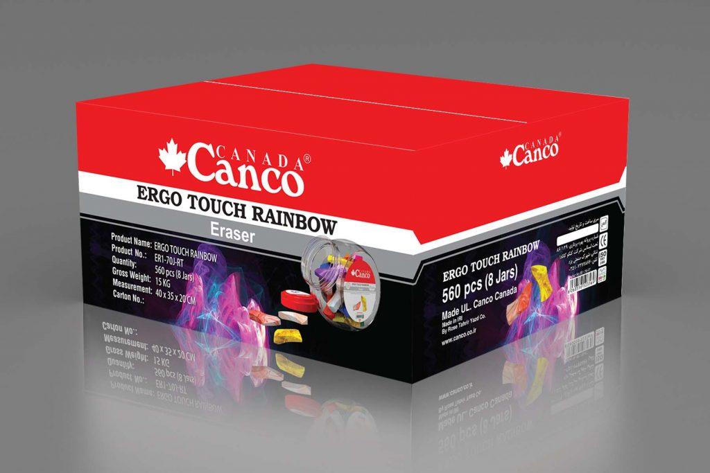 touch-rainbow