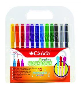 school-marker