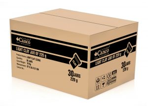 light-clay-jar-220-g