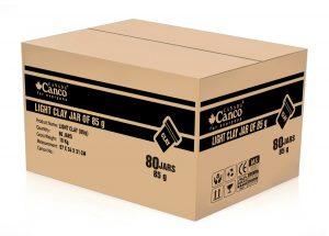light-clay-jar-85-g1